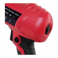 Aparat cu acumulator 36V pentru taiat polistiren 180W 200mm PBT05 Pro Bauteam 10210010