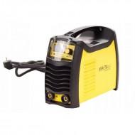 Aparat de sudura Invertor Afisaj electronic MMA 300A KraftDele KD1851