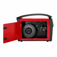 Aparat Sudura Invertor 3in1 MMA-MIG-TIG 250A S-MIGMA 250.IGBT STAMOS