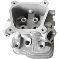 Capac chiuloasa motor termic 7.5CP V60382 Verke