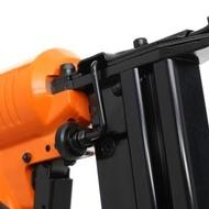 Capsator capse pneumatic KraftDele KD1427 TBC