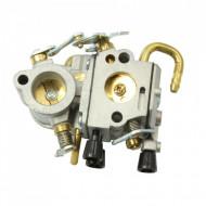 Carburator pentru taietor beton STIHL TS410 TS420 B-TS41003