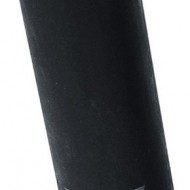 "Cheie tubulara de IMPACT 1/2"",  15mm  ADLER AD-3513.15D varianta lunga"