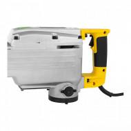 Ciocan demolator picamer 1850W 1900 bpm 45J SDS Hex MSW Germania