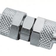 Fiting aer comprimat imbinare furtun 6x4mm MA0192.10