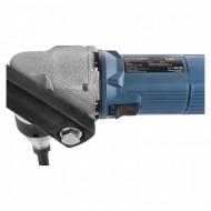 Foarfeca electrica pentru tabla 2.3mm Electric Nibbler BLS-100 10060095 MSW