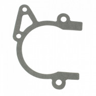 Garnitura carcasa pentru motor STIHL TS410 TS420 B-TS41019