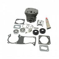 Kit complet reparatie motor HUSQVARNA 353 47 mm B-K17HUS35345