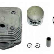 Kit reparare cilindru + piston motocoasa DEGET V90169 DEGET