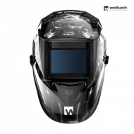 Masca sudura seria Expert Profesional Metalator Stamos 10020989