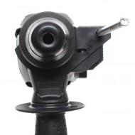 Masina de gaurit cu percutie (bormasina) BESTCRAFT 2600W EC1509