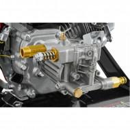Masina de spalat cu presiune 180 bar pe benzina 6.5CP V86390 VERKE