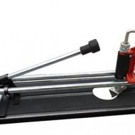 Mașină de tăiat gresie si faianta 80 cm KraftDele KD575