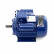 Motor electric monofazic 1.1kW 2810 rotatii 230V KD1800 Kraftdele
