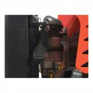 Motor termic barca 2 timpi 4 KW/ 5.2 CP cisma reglabila DEGET V60245