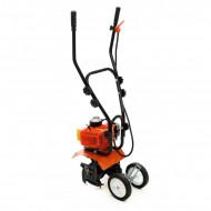 Motosapa CULTIVATOR de tip rotativ 3,8 KW 5CP 260mm KraftDele KD5162