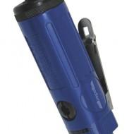 Polizor biax pneumatic ADLER AD-145 6 mm PROFESIONAL