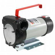 Pompa transfer motorina 12V 50L/min 160W V80167 VERKE