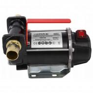 Pompa transfer motorina 12V 60L/min 300W V80165 VERKE