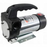 Pompa transfer motorina 230V 50L/min CPN 180W VERKE V80169