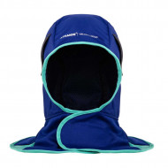 Protectie sudura pentru cap Stamos SWH01 10020605