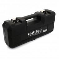 Rotoraizer dispozitiv multifunctional KraftDele KD1672-Z