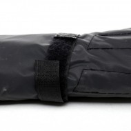 Set chei fixe combinate 17 piese 6-22mm KraftDele KD10923 TBC