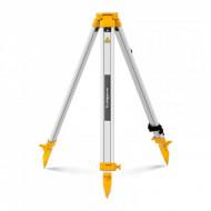 Stativ pentru constructii din aluminiu 165mm SBS-LT-1650 STEINBERG 10030471