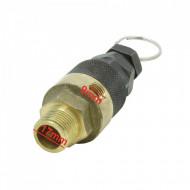 """Supapă de siguranță pentru compresor de 3/8 """" 8 bari B-AC0046"""