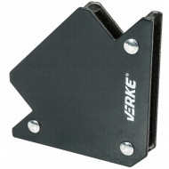 Suport pentru sudura magnetic 12kg 40-90-135 grade V75050 Verke
