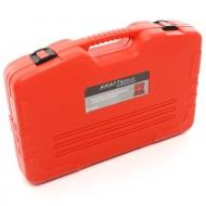 Trusa chei filtru de ulei 30 piese KreaftDele KD10502 TBC