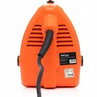 Vibrator pentru beton 2350W Lancie de 4m KRAFTDELE KD10840