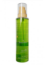 Lotion aux herbes / Tonic facial pentru ten sensibil Demaquillante / Gentle face tonic 250 ml