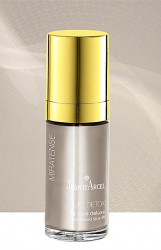 Ser pentru lifting facial avansat Miratense / Advanced face lift 20 ml