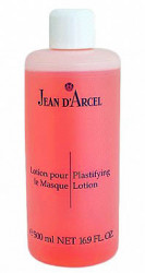 Loțiune de plastifiere / Plastifying lotion 500 ml