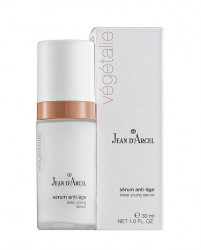 Ser anti-age Vegetalie / Keep young serum 30 ml