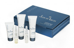 Tratament pentru lifting facial Renovar / Renovar lift treatment 1 set/2 treatments