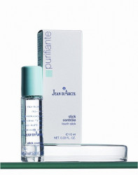 Tratatment local anti-acneic Purifiante / Touch stick 10 ml