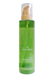 Lotion desincrustate / Tonic exfoliant Demaquillante / Exfoliating tonic prof. size 500 ml
