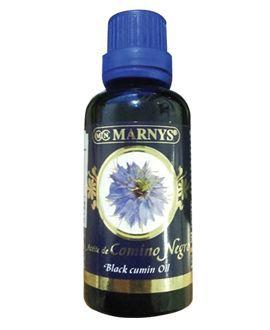 Marnys, ulje crnog kumina 50 ml