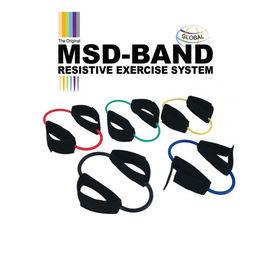 MSD Cuff-ring tube loop guma za vežbanje nogu