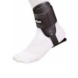 Mueller, lagana ortoza za skočni zglob