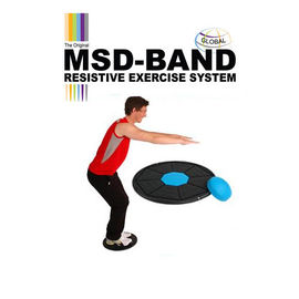 MSD Balance board, balanser