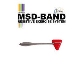 MSD Taylor hammer-cekic