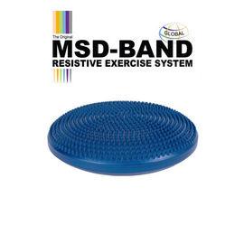 MSD Standard Cushion, balanser jastuk za sedenje