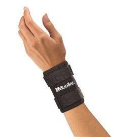 Mueller, obmotavajući steznik za zglob na ruci