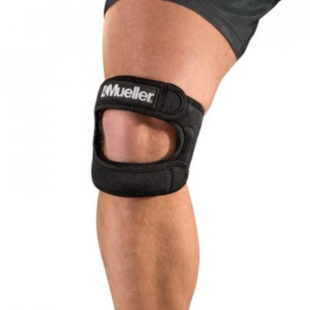 MUELLER steznik za koleno Max Strap