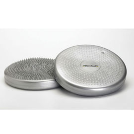Thera Band Stability disc silver, balans disk