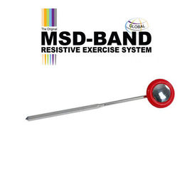 MSD Babinsky hammer-cekic