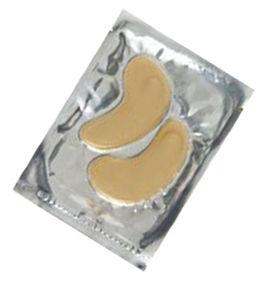 Kollagen X Maska za predeo oko očiju sa 24 kt zlatom (1 kom)